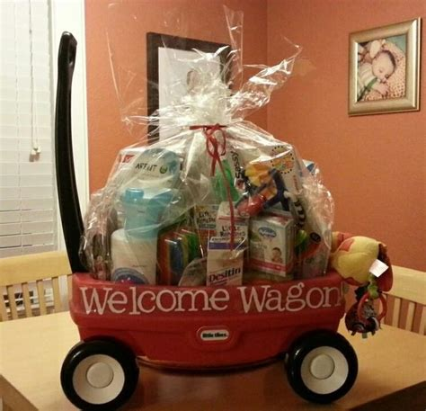 Baby Shower Welcome Wagon by 28 Best Baby Neptunes Themed Shower Images On