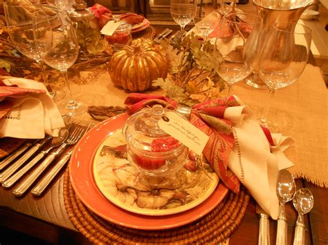 thanksgiving dinner table decoration ideas decorating thanksgiving table tips and tricks interior