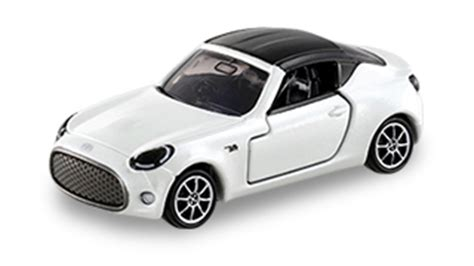 Tomica Takara Tomy Premium No 13 Nissan Ids Concept new items on sale april 2016 tomica takaratomy