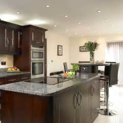 kitchen lighting design ideas home design ideas