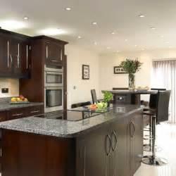 Kitchen lighting design ideas home design ideas