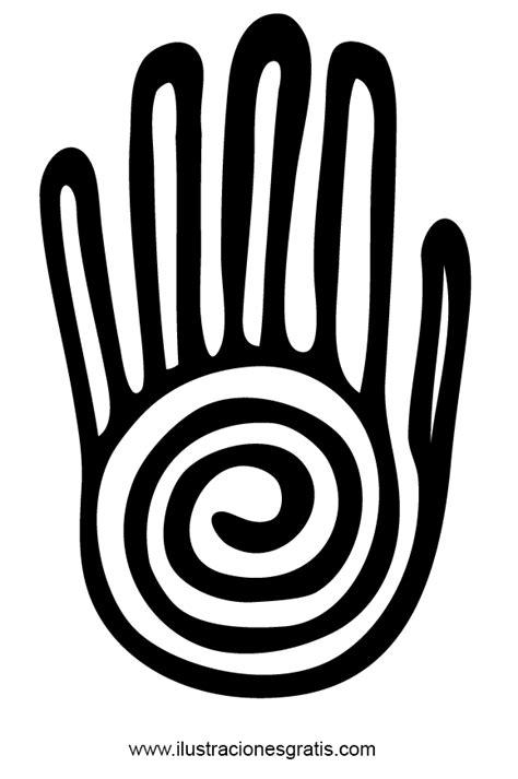 imagenes de los aztecas y su significado dibujos aztecas dibujos