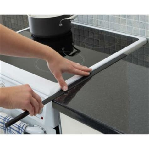 Magnetic Strips For Kitchen Knives Lakeland The Home Of Creative Kitchenware