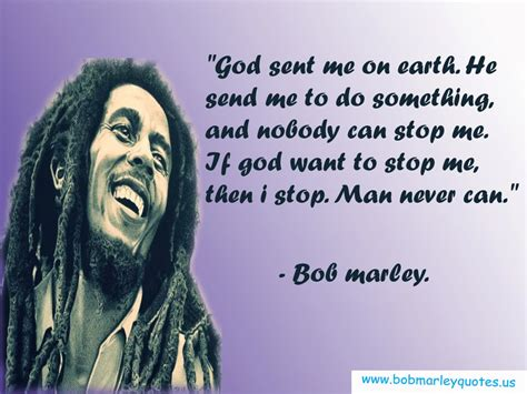 Bob Marley Quotes Bob Marley Quotes About Cowards Quotesgram