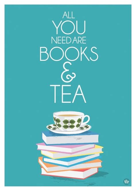 i want to be the books all you need are books and tea filmolog 236 e of monsters