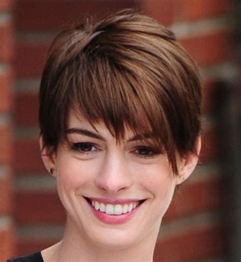 hairstyles 2015 for faces women pixie haircuts 2015 for face shape