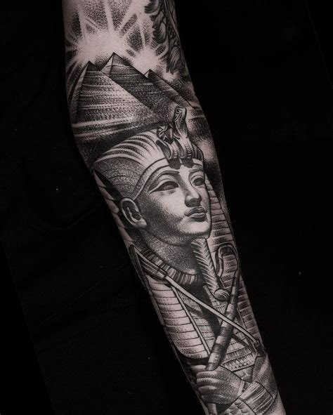 egyptian tattoo sleeve best 25 sleeve ideas on