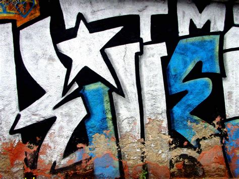 wallpaper graffiti terkeren 60 gambar grafiti dan wallpaper graffiti terkeren