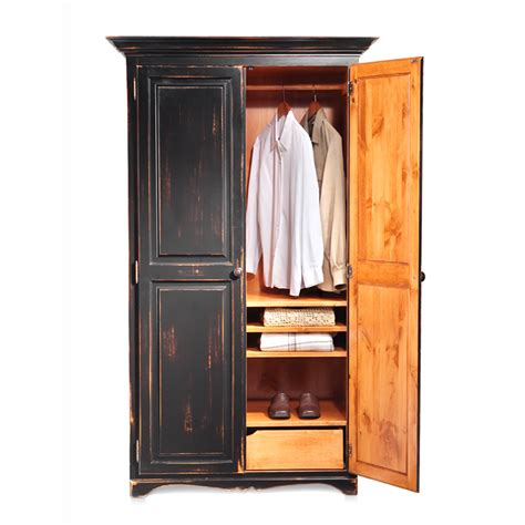 Classic Wardrobes by Classic Wardrobe Solid Wood Furniture Woodcraft