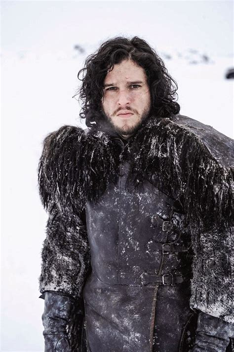 game of thrones armpit shaving kit harington sports stubble for latest role in the death
