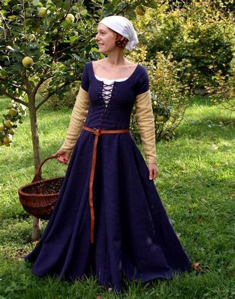 renaissance peasant dresses good dress my dress pinterest style hunt s and nice