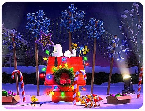 imagenes navideñas animadas de snoopy imagenes de navidad snoopy para compartir imagenes nuevas