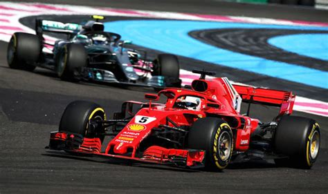 f1 drivers table f1 drivers world chionship 2018 standings points