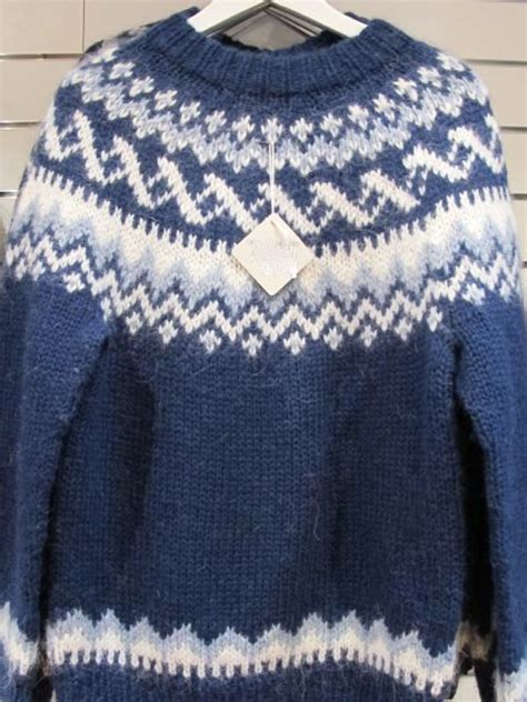 icelandic pattern jumper 17 best images about icelandic sweaters on pinterest