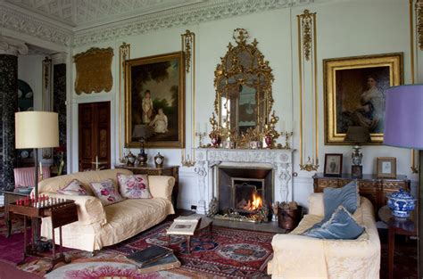 Home Interiors Ireland by The Country Weekend Vicki Archer