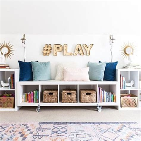 office playroom office and playroom combination playrooms room and plays