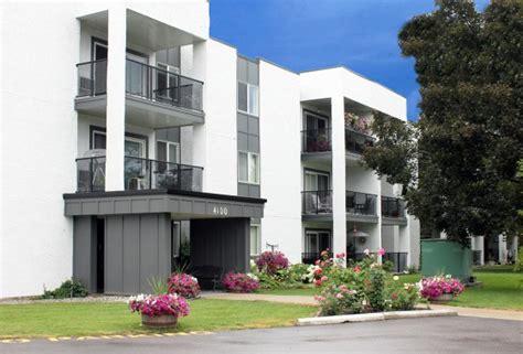 Apartment Rental Kelowna Park Apartment Rentals Vernon B C 1 2 Bedroom Suites