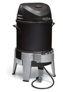 the big less fryer 17 best images about roaster on turkey recipes