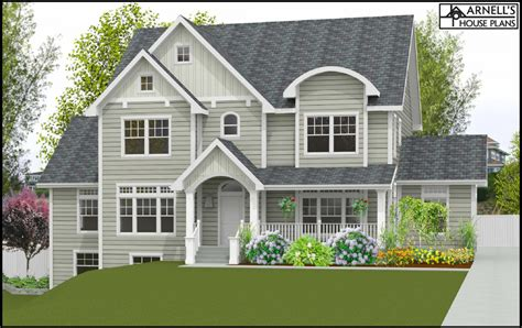 buy home plans shouse house plans ranch house plans in building plans blueprints ebay typical floorplan of