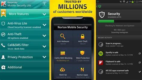 security apps for android phone أفضل 10 تطبيقات الحماية لأجهزة الأندرويد