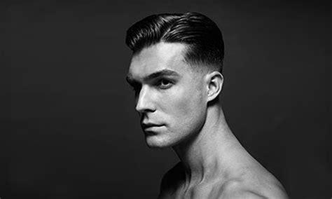 haircut deals gta kearns co hair toronto gta deal of the day groupon