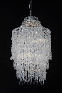 Glass Chandelier Chandelier Extraordinary Costco Chandelier 2017 Design
