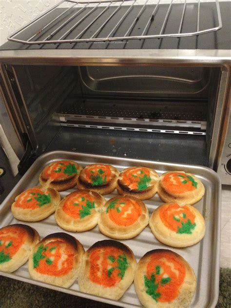 Can You Bake Cookies In A Toaster Oven 1000 images about toaster oven recipes on
