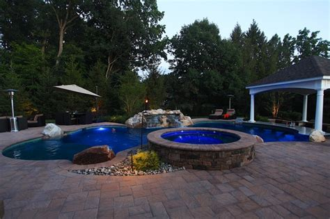 Low Voltage Pool Light by Low Voltage Lighting Traditional Pool Other By