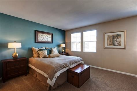 2 bedroom apartments orange county 17 best images about orange county metro apartments for