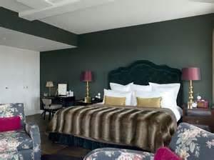 Two Bedroom Apartments soho house berlin hotel