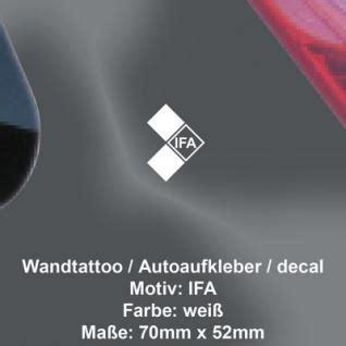 Monster Energy Kfz Aufkleber by Autoaufkleber Aufkleber Folie G 252 Nstig Online Kaufen Yatego