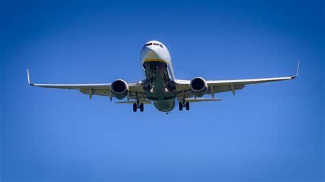 save money on flights 10 surprising ways to save money on airline travel