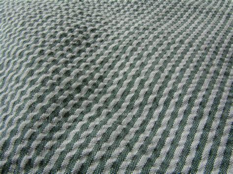 fabric pattern wiki seersucker wikipedia
