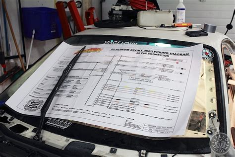 haltech elite 2500 wiring diagram dei wiring diagram
