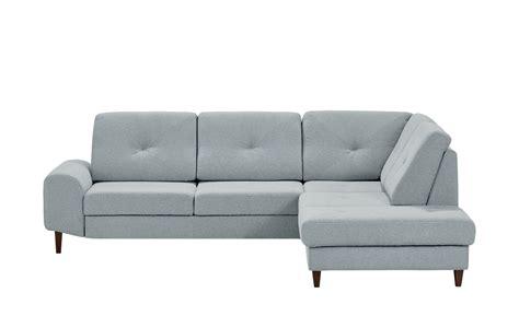 sofa breite ottomane switch ecksofa play breite h 246 he 89 cm grau kaufen