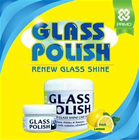 Cairan Pembersih Kaca Gedung buyme indonesia informasi produk pengkilap pembersih kaca primo glass primo