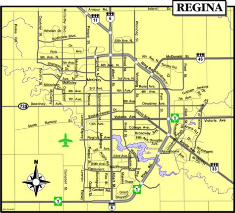 Sask Lookup Simple Map Of Saskatchewan Search Maps Simple Maps