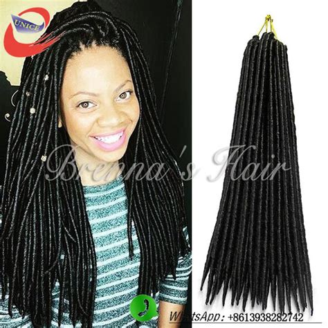 how to pack dreads in styles 168 best faux locs braid hair images on pinterest braid