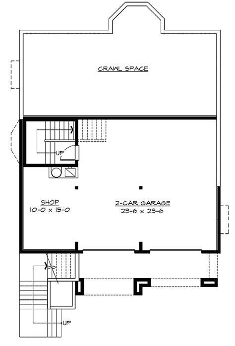 for the front sloping lot 2357jd 2nd floor master for the front sloping lot 2357jd 2nd floor master