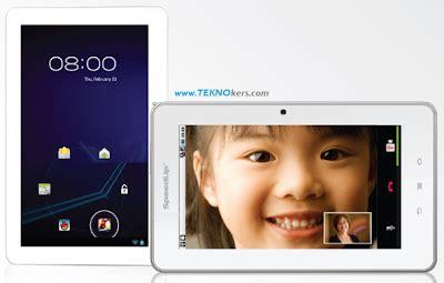 Wadah Tablet Android zona inormasi teknologi terkini harga dan spesifikasi