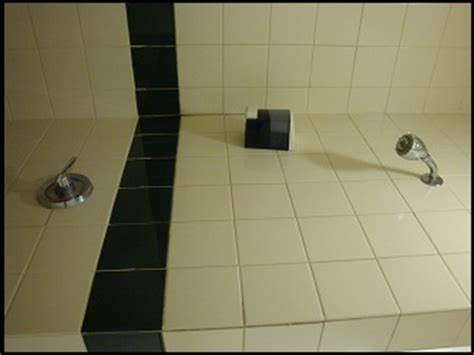 Truck Stops With Showers by Shower Review Flying J Carolina Kenly Flying J