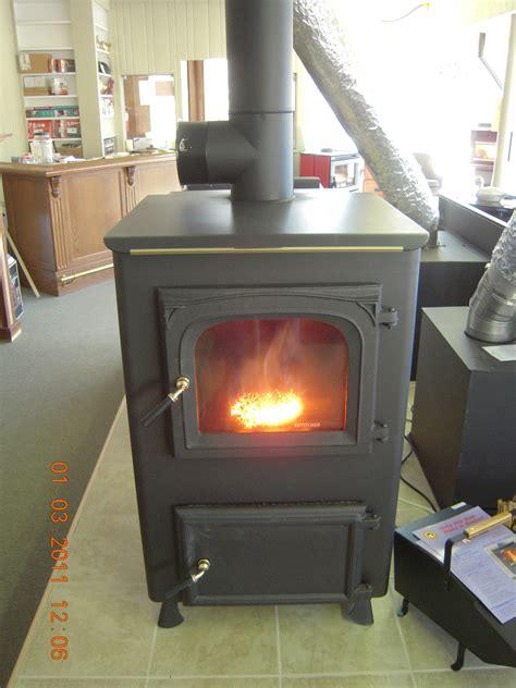 Alaska Fireplace by Keystoker Coal Stoves Parts The Best Stove In 2017
