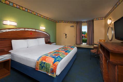 disney preferred room disney s all resort walt disney world undercover tourist