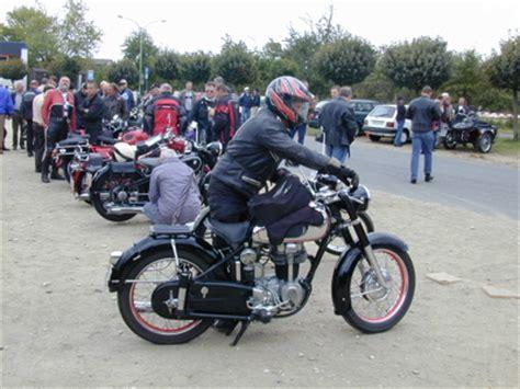 Motorradmarken Vorkrieg by Silverstar