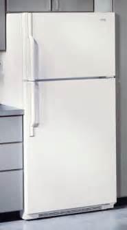 Maytag Door Refrigerator Recall by Cpsc Recall Maytag Refrigerators Internachi Inspection Forum