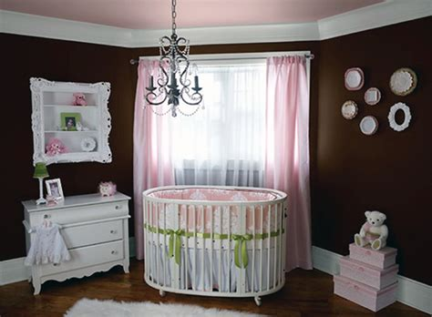 Baby Cribs Decorating Ideas Beautiful White Blue Wood Modern Design Boys Room Bedroom Wonderful Brown Glass Cool