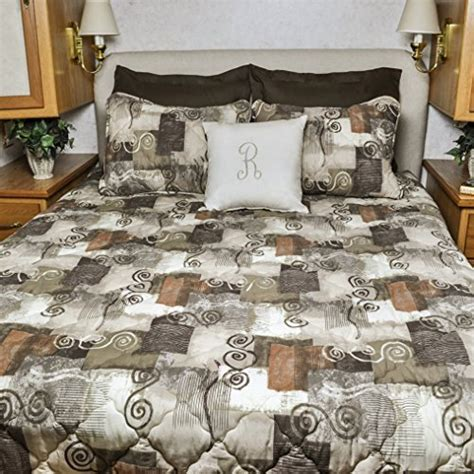 travel bedding set rv bedding sets 28 images rv bedspread 3 pc set cer rv