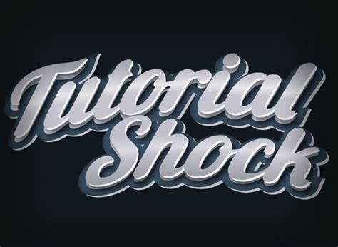 pattern font illustrator 40 tutorials for outstanding text effects in illustrator