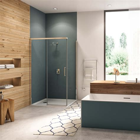 cabine doccia semicircolari cabine doccia semicircolari di provex