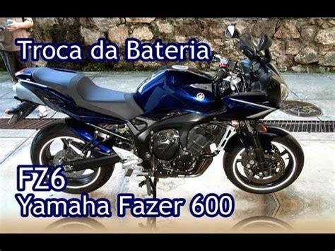taller rodolfo motos yamaha fz16 y la r15 cambio aceite yamaha fazer fz6 s2 08 funnydog tv